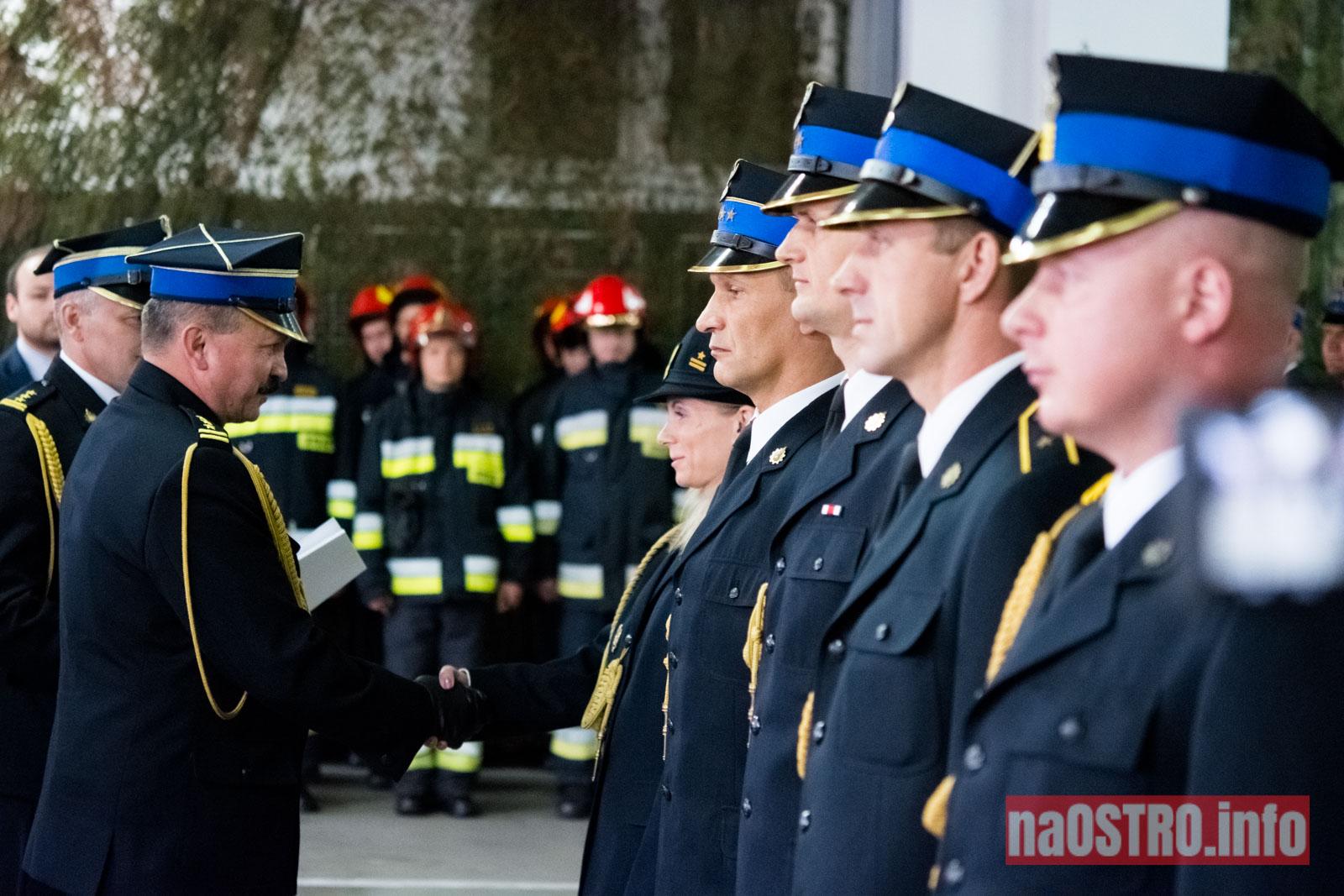NaOSTRO dzień strażaka-16