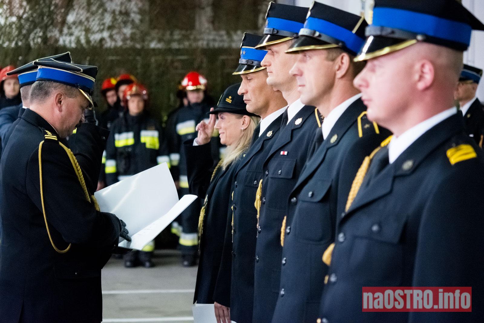 NaOSTRO dzień strażaka-17