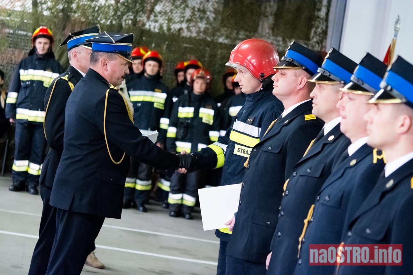 NaOSTRO dzień strażaka-18