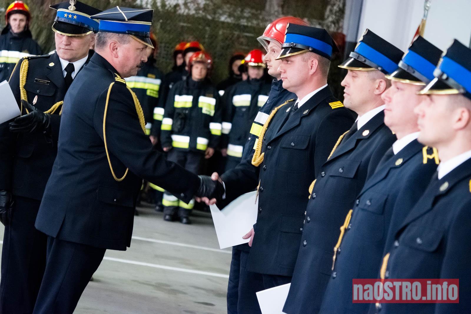 NaOSTRO dzień strażaka-19