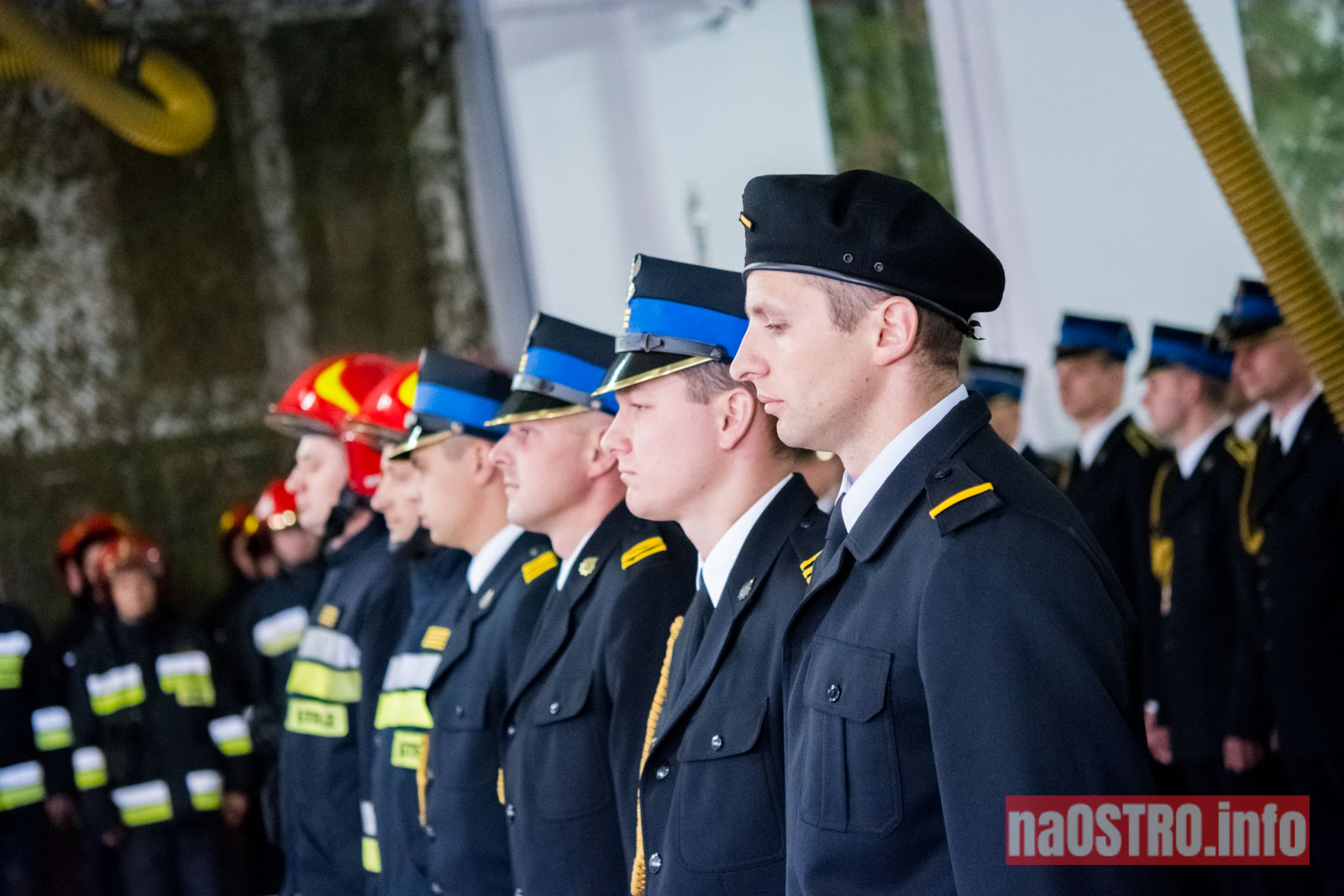 NaOSTRO dzień strażaka-20