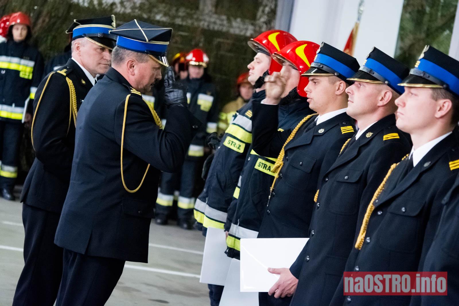 NaOSTRO dzień strażaka-21