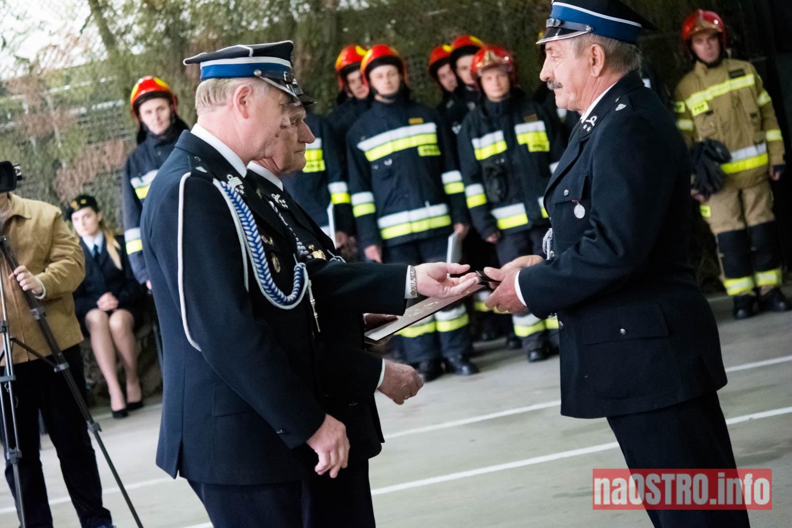 NaOSTRO dzień strażaka-22