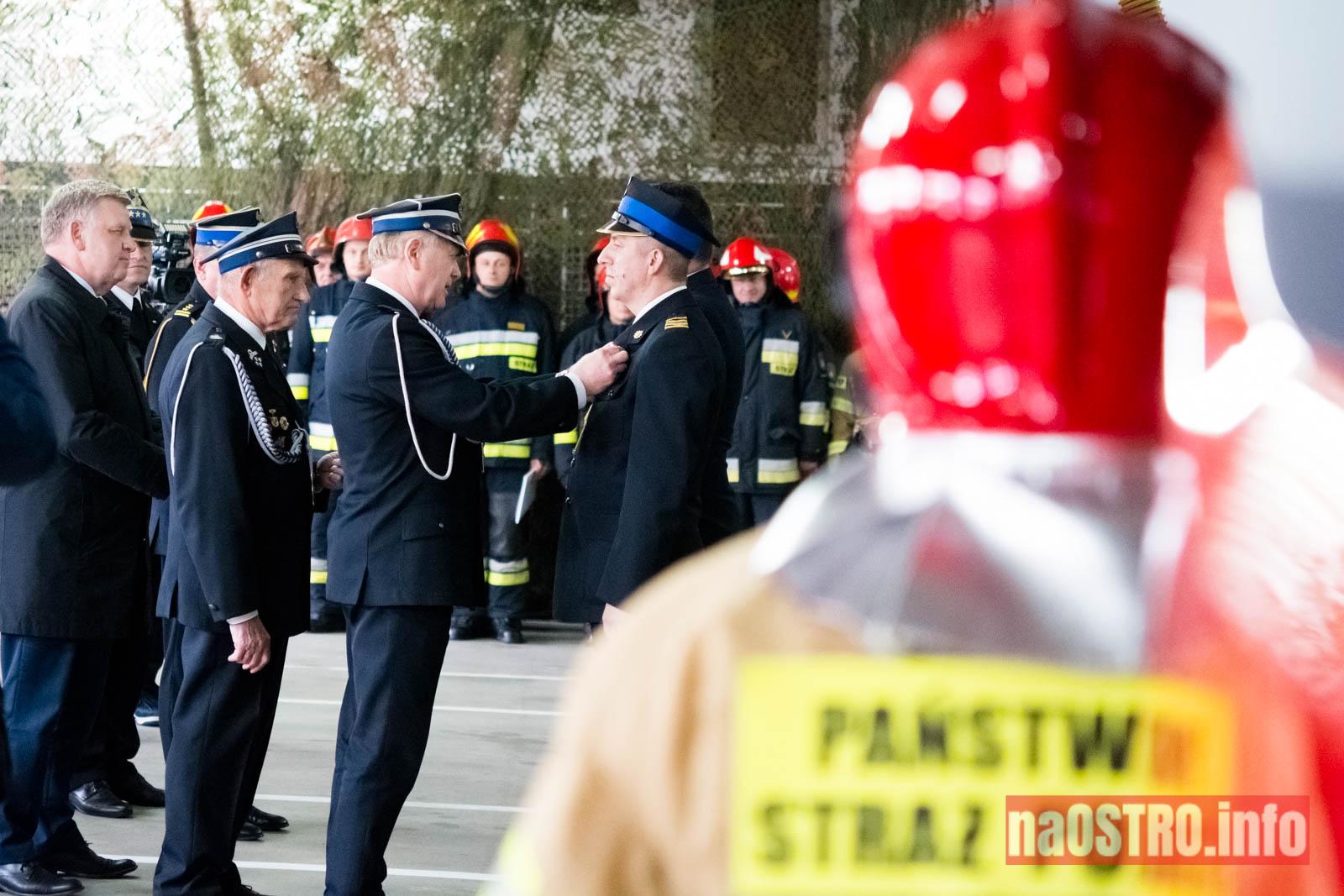 NaOSTRO dzień strażaka-27