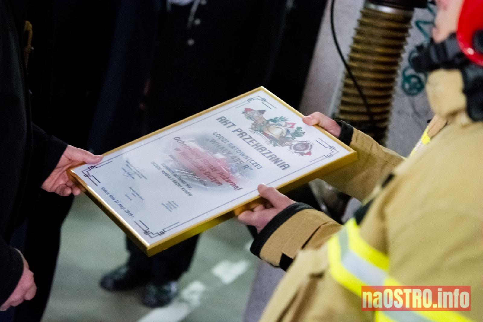 NaOSTRO dzień strażaka-28