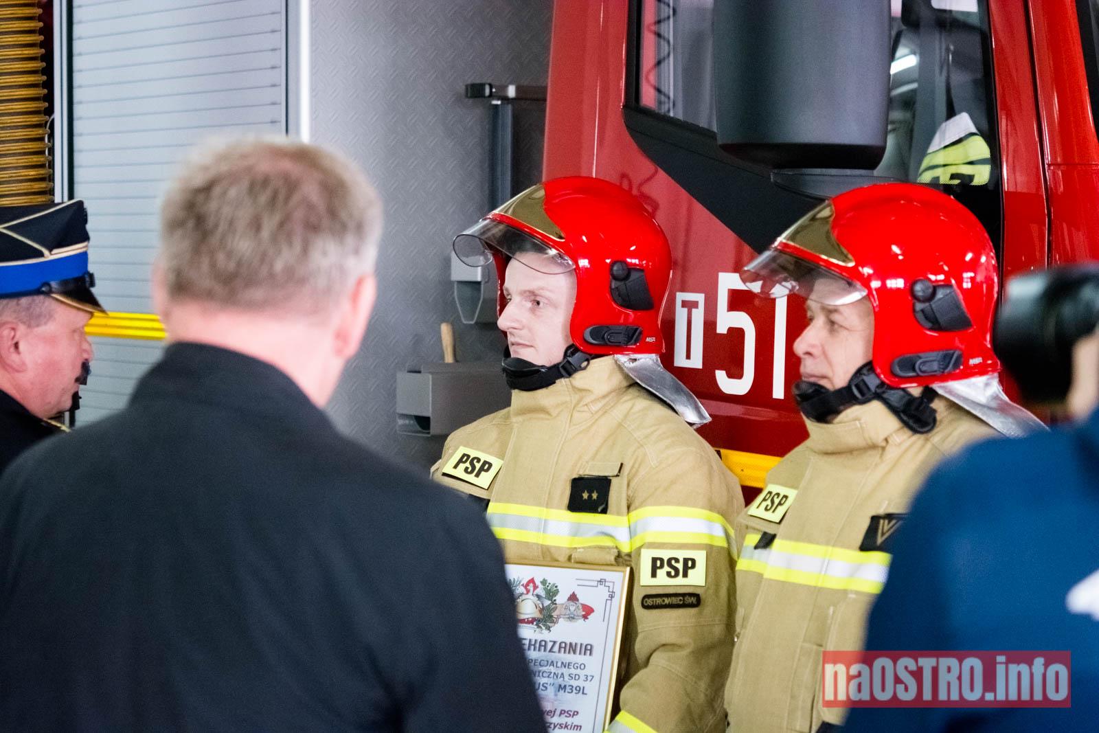NaOSTRO dzień strażaka-29