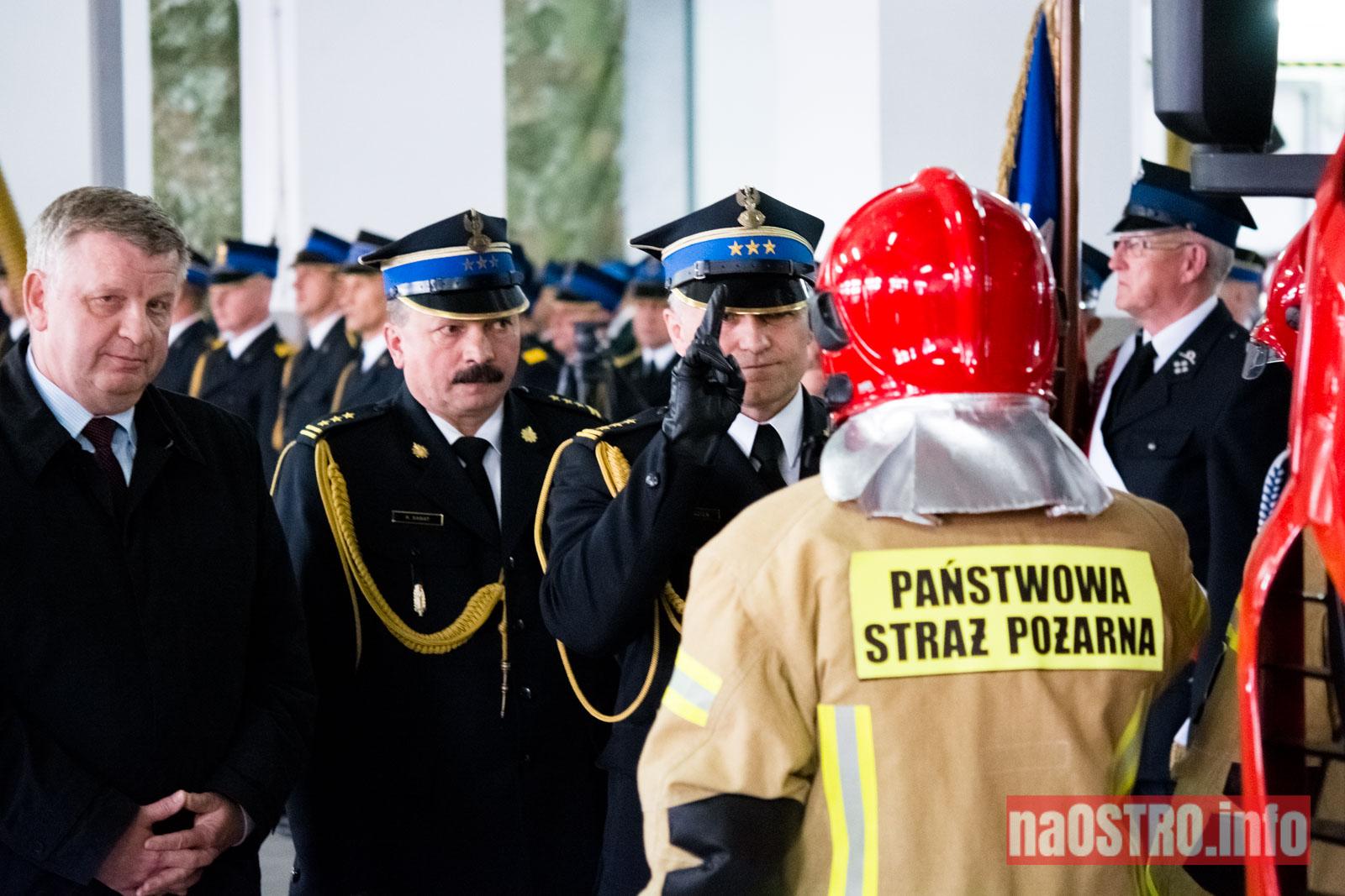NaOSTRO dzień strażaka-30