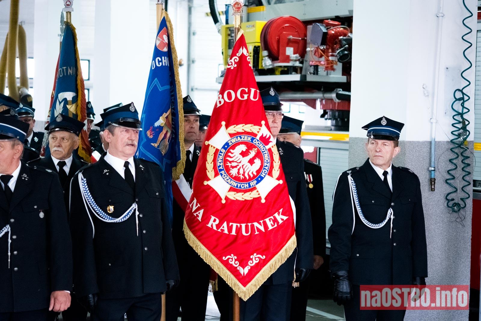 NaOSTRO dzień strażaka-4
