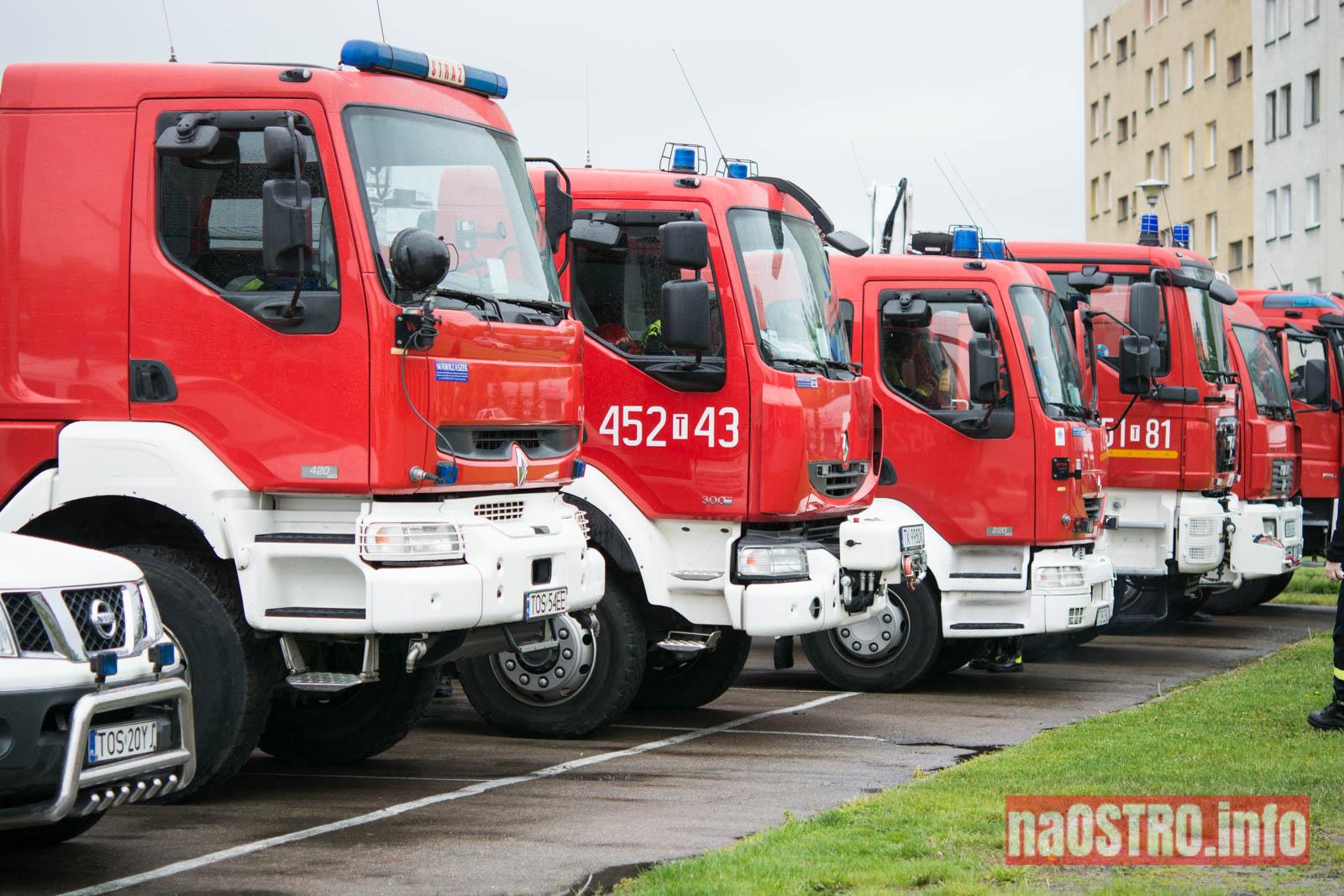 NaOSTRO dzień strażaka-42