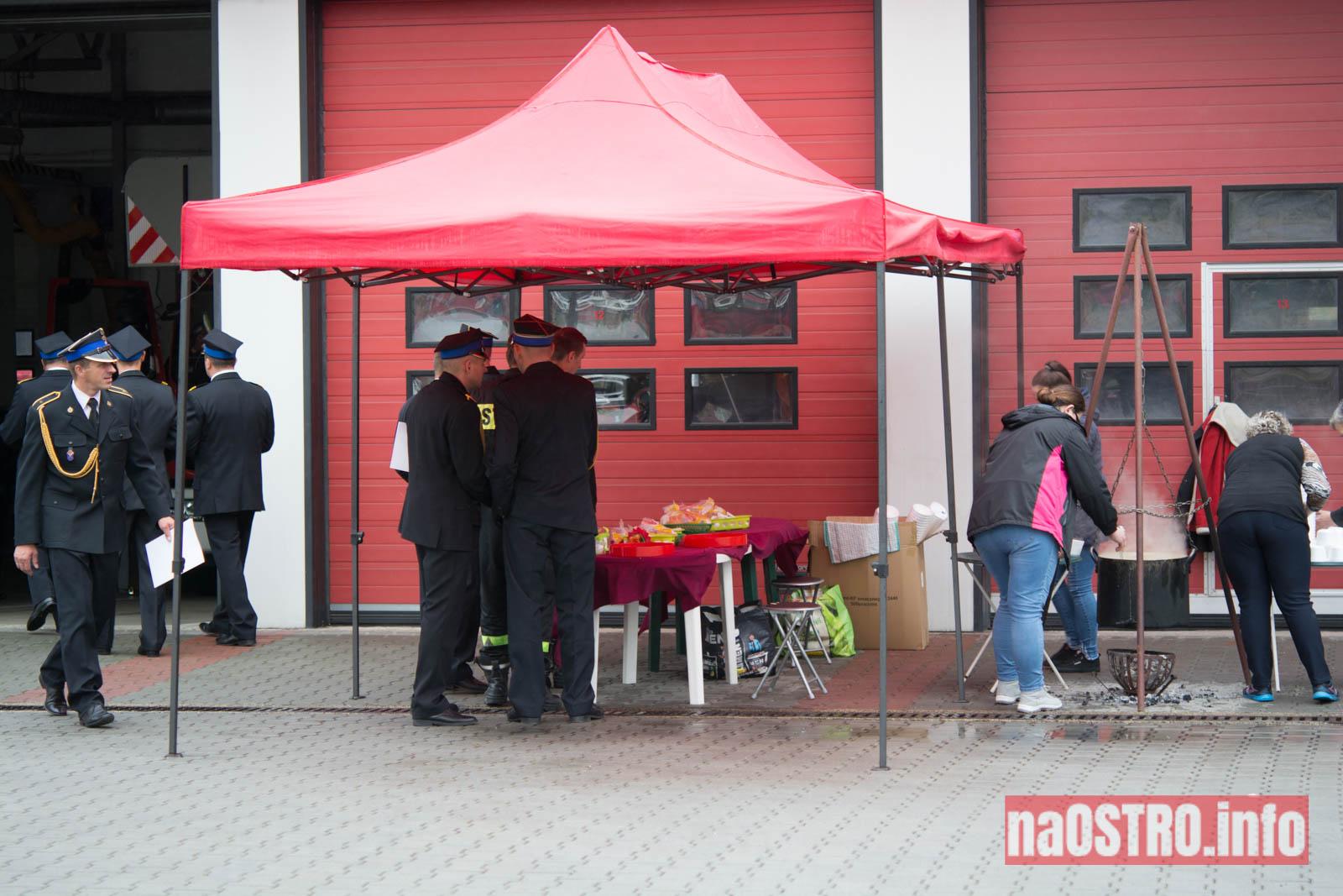 NaOSTRO dzień strażaka-43