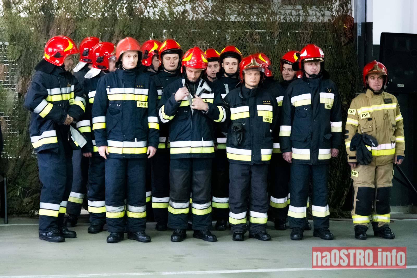 NaOSTRO dzień strażaka-6