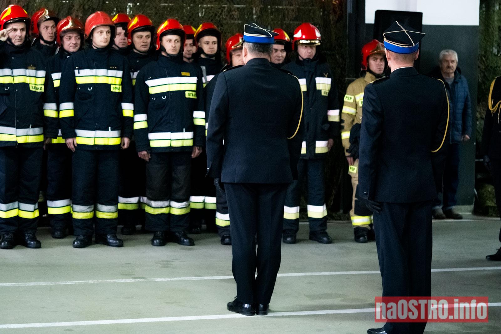 NaOSTRO dzień strażaka-9