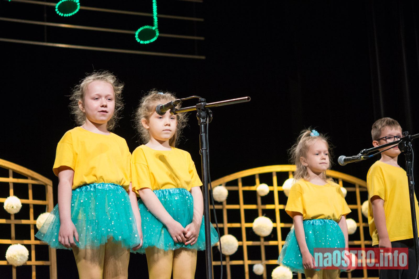 NaOSTRO festiwal piosenki-22