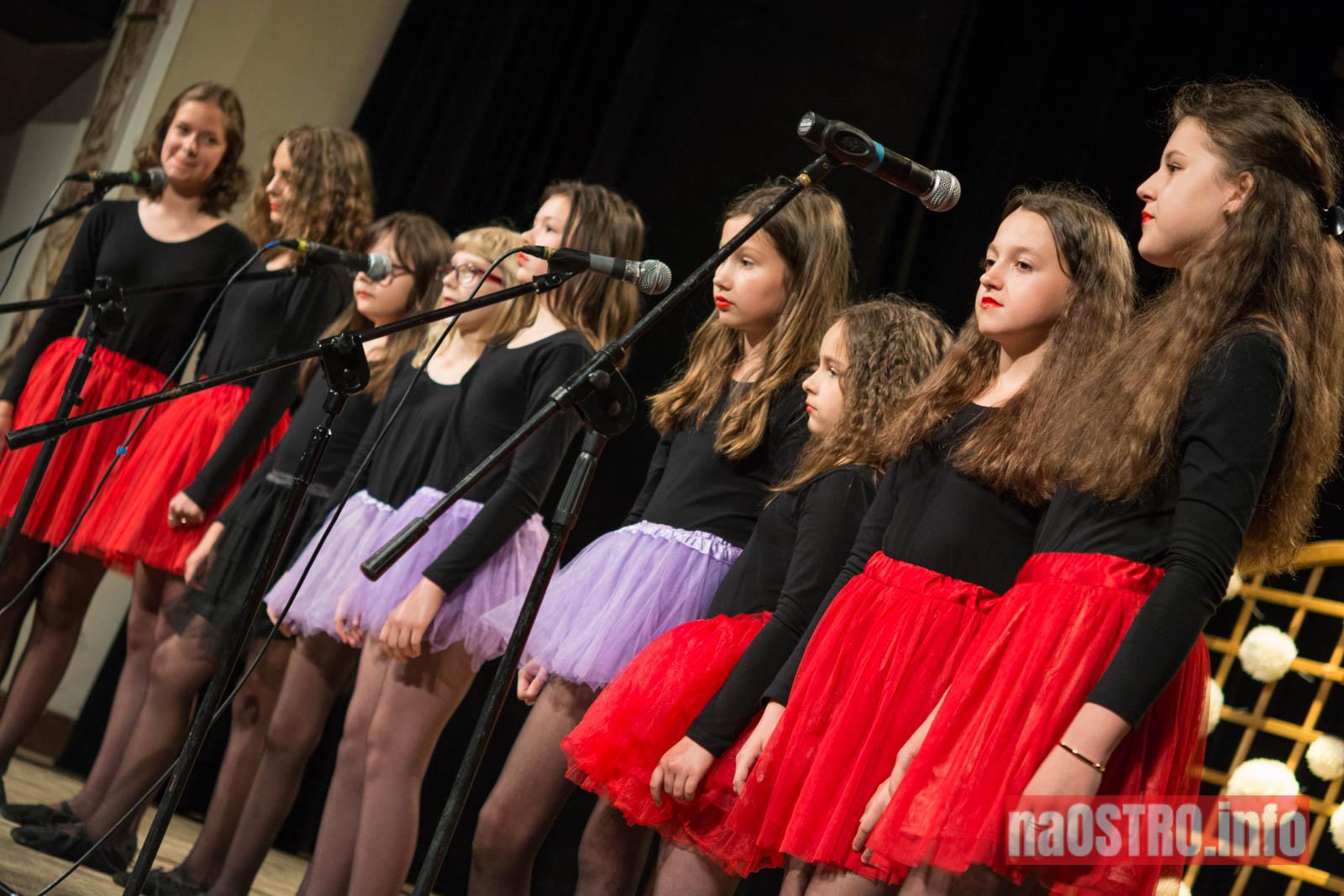NaOSTRO festiwal piosenki-51