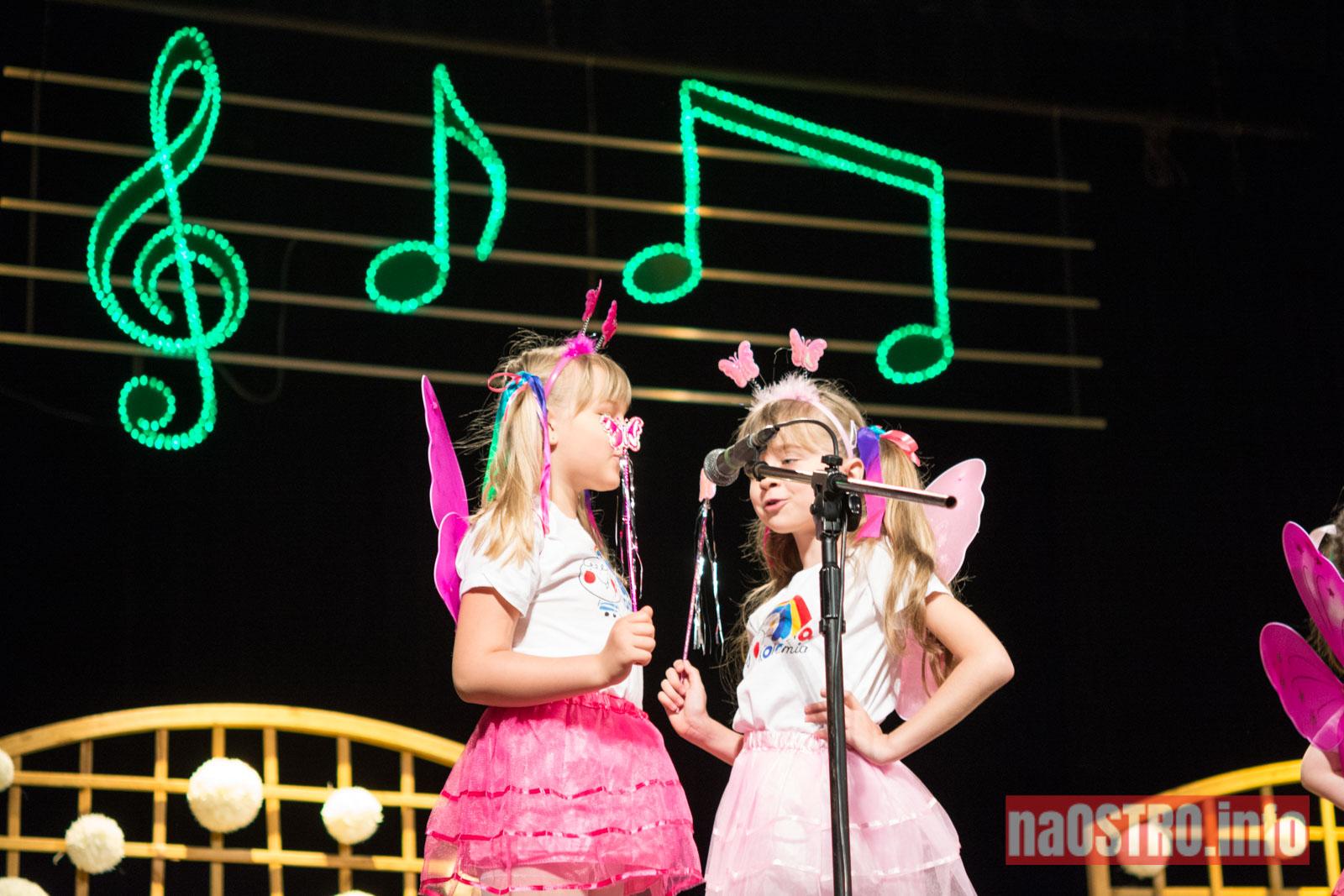 NaOSTRO festiwal piosenki-9