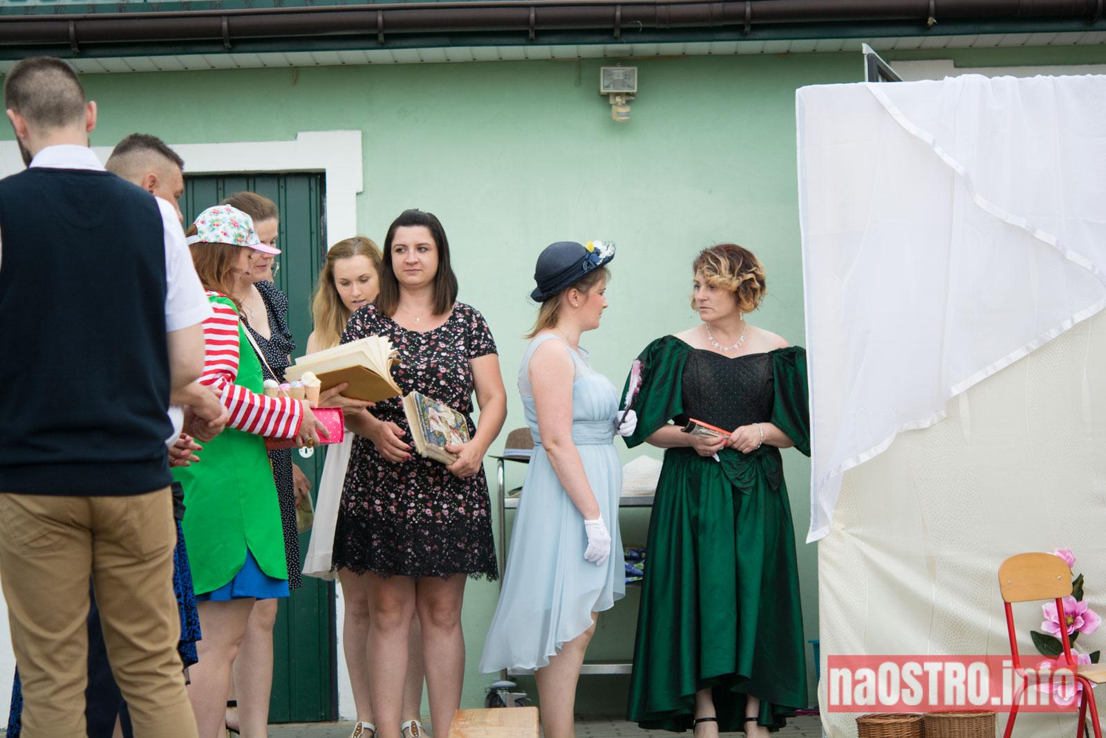 NaOSTRO Kopciuszek Przedszkole Szewna-1