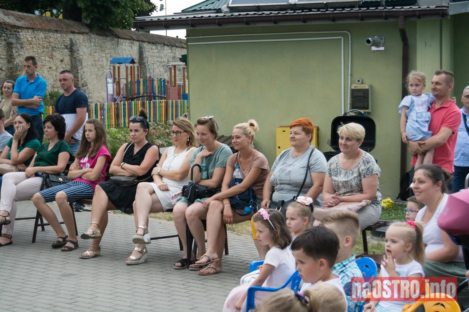 NaOSTRO Kopciuszek Przedszkole Szewna-12