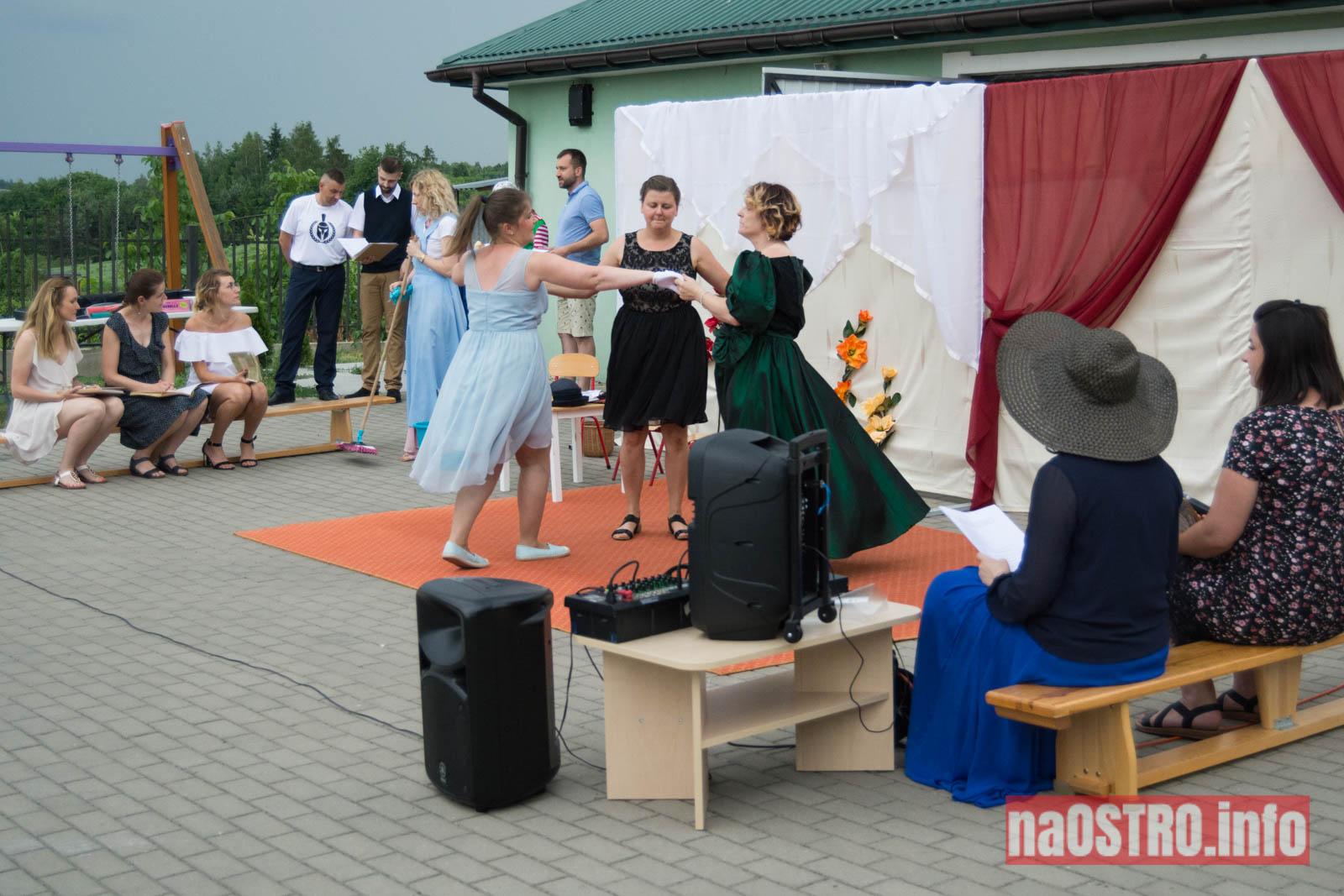 NaOSTRO Kopciuszek Przedszkole Szewna-15