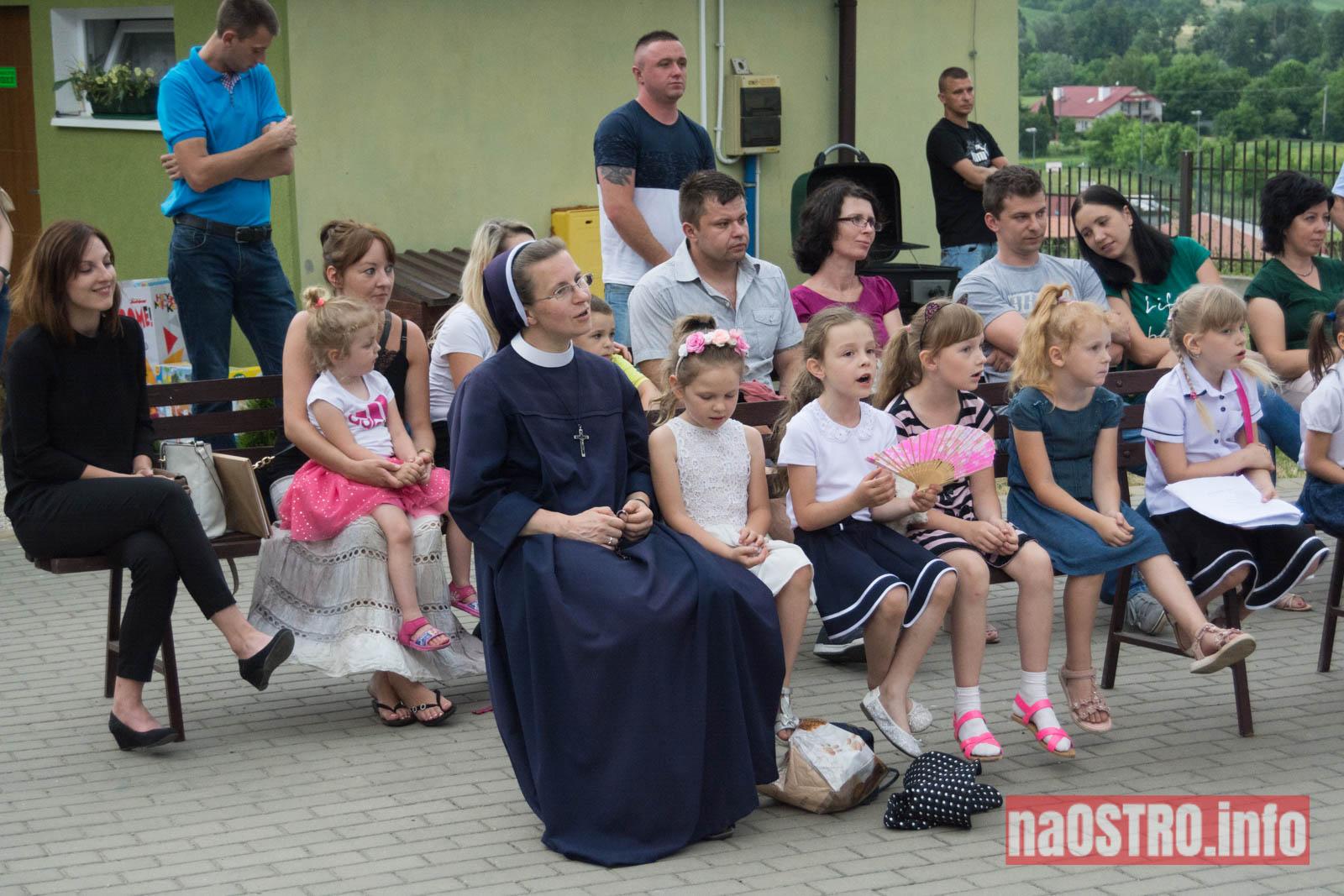 NaOSTRO Kopciuszek Przedszkole Szewna-16