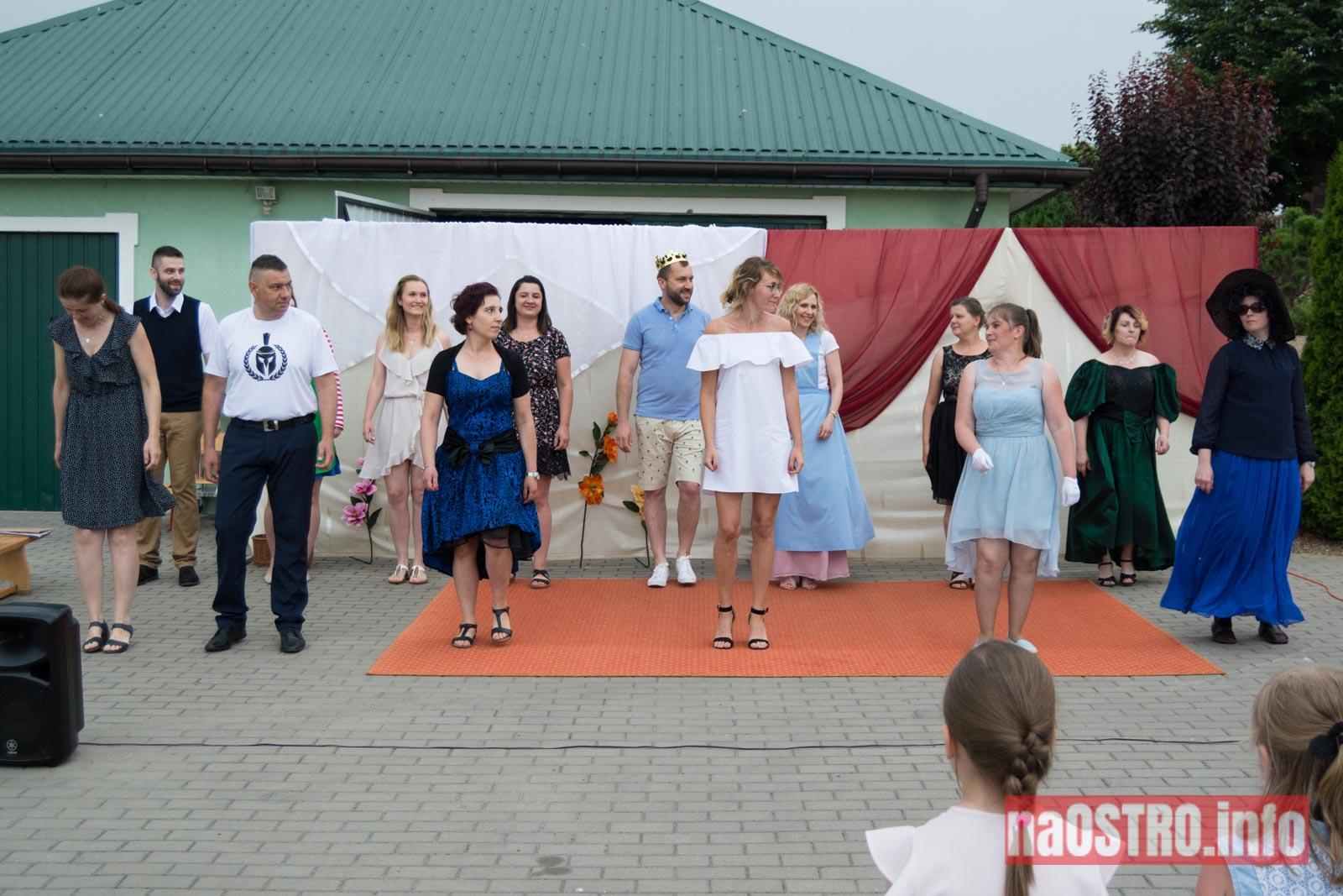 NaOSTRO Kopciuszek Przedszkole Szewna-18