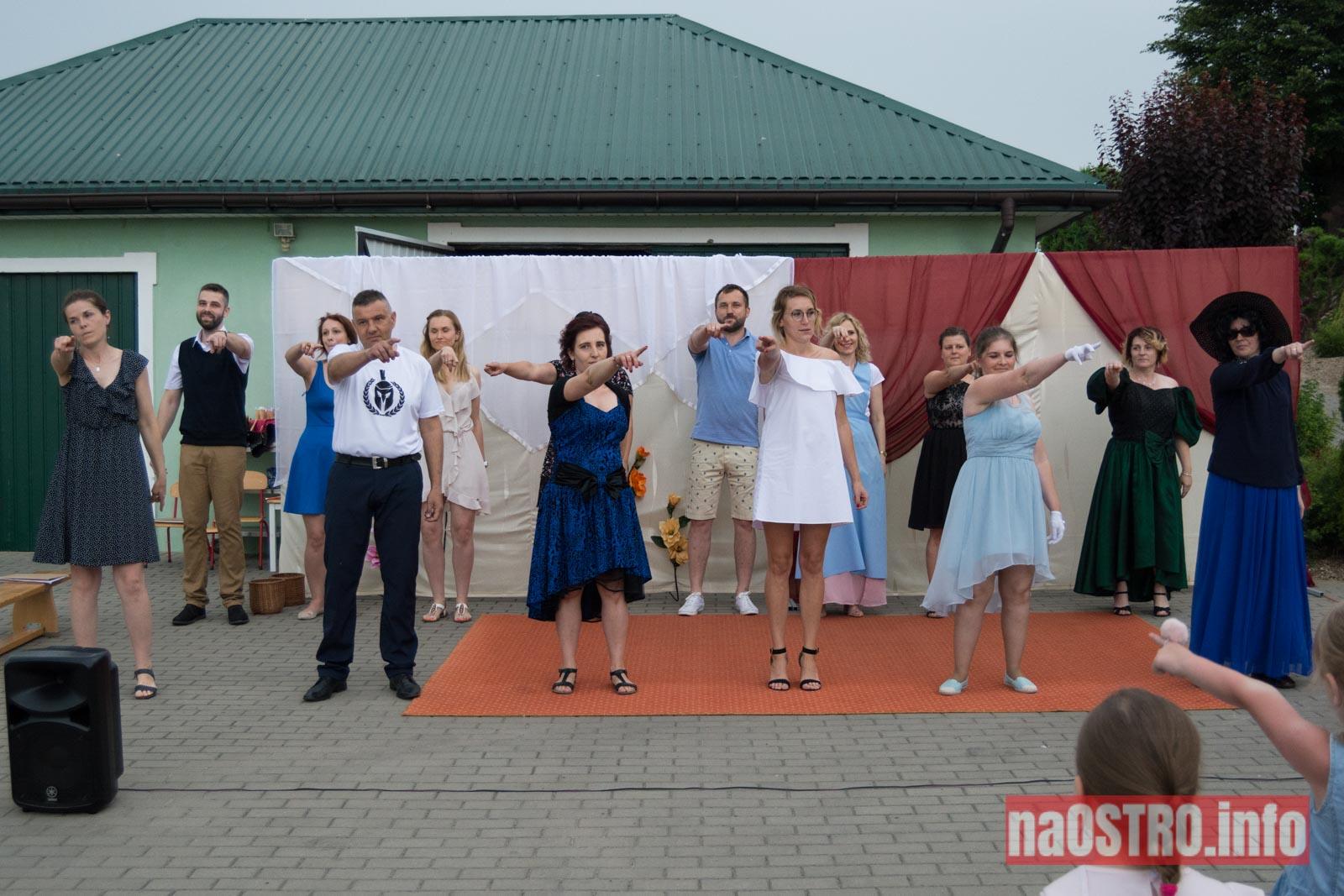 NaOSTRO Kopciuszek Przedszkole Szewna-20