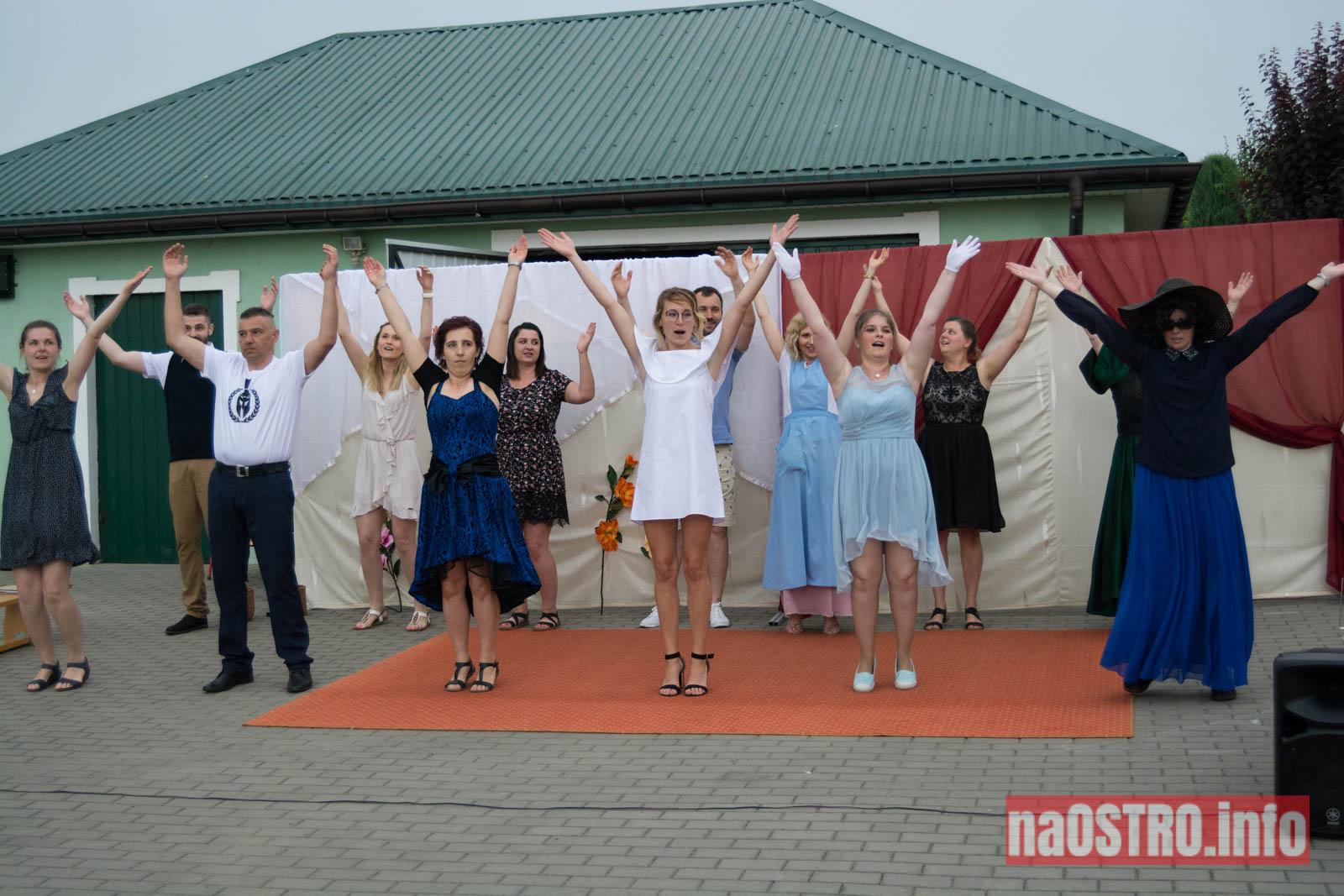 NaOSTRO Kopciuszek Przedszkole Szewna-24