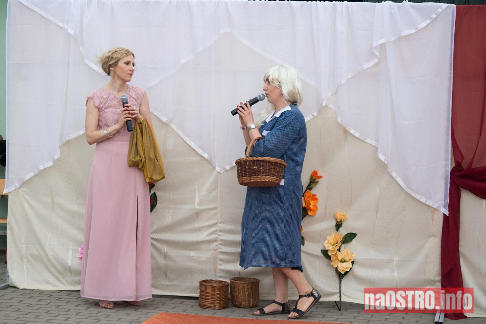 NaOSTRO Kopciuszek Przedszkole Szewna-30