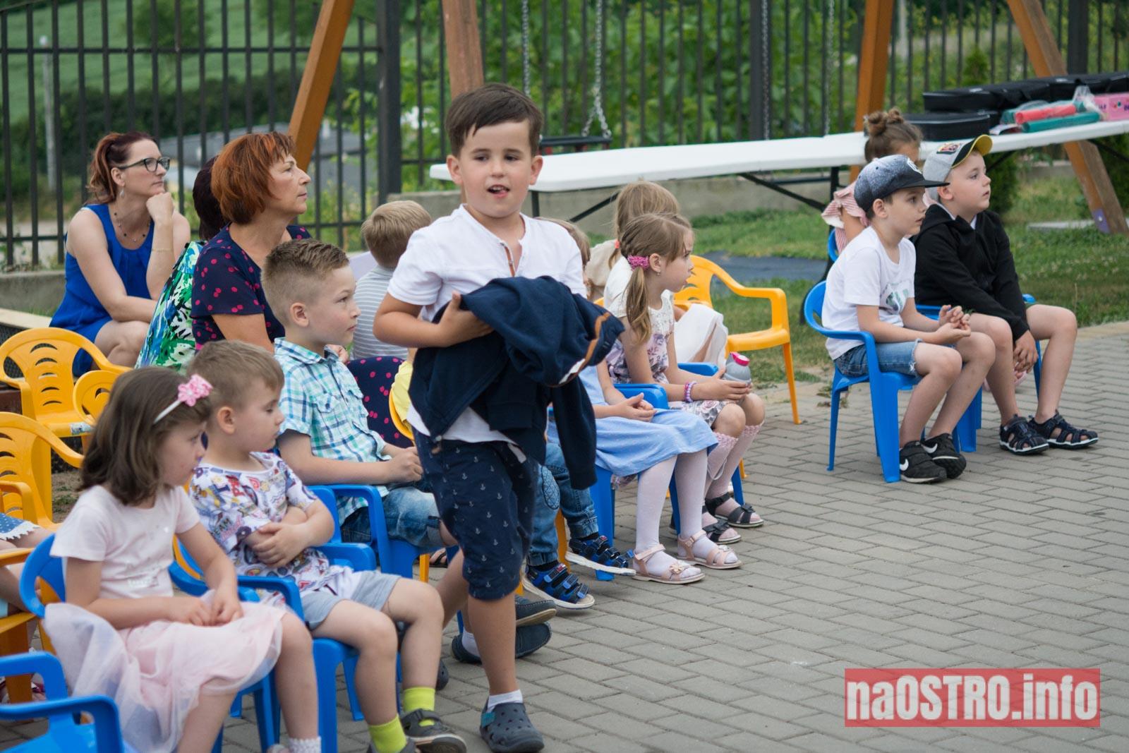 NaOSTRO Kopciuszek Przedszkole Szewna-31