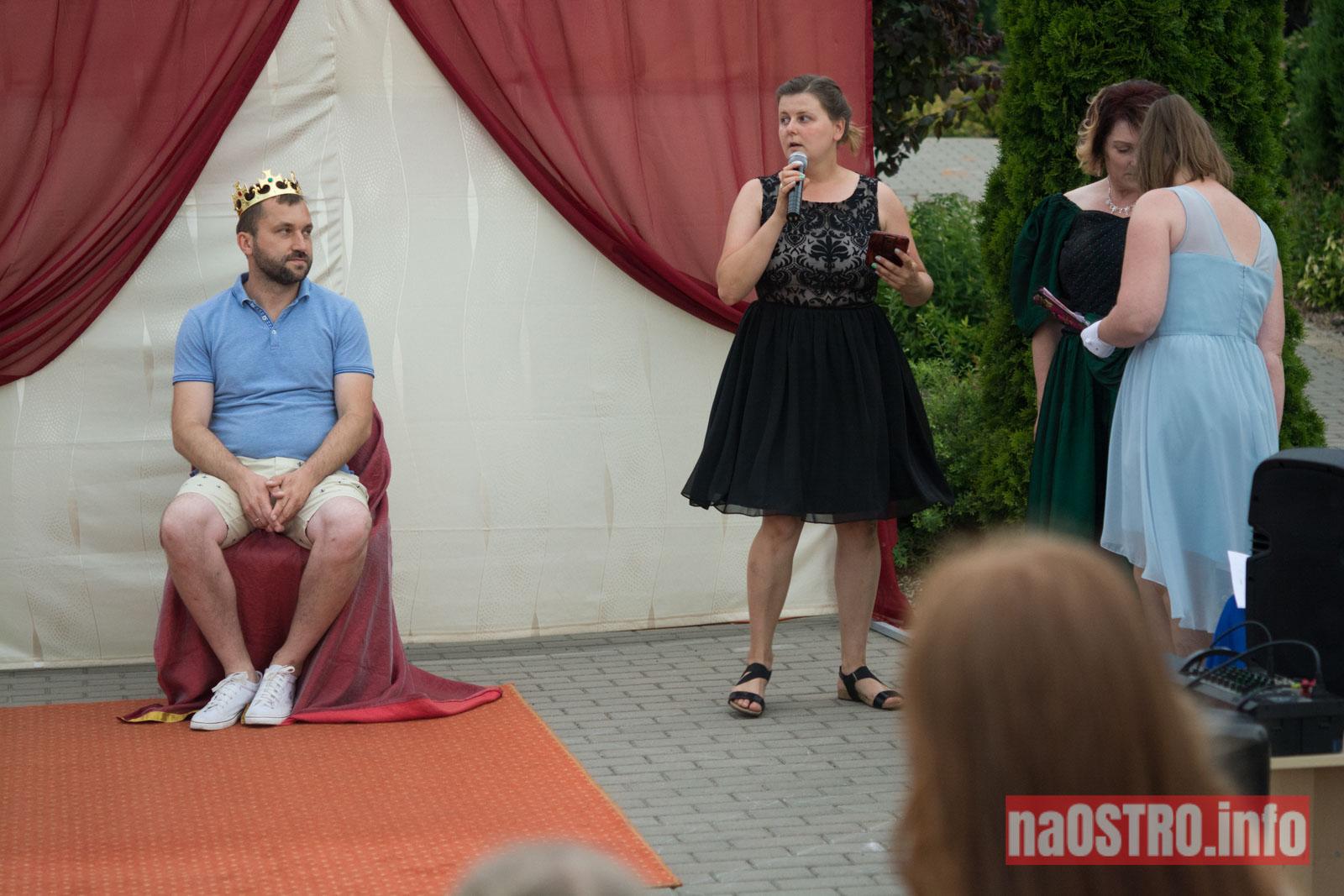 NaOSTRO Kopciuszek Przedszkole Szewna-39
