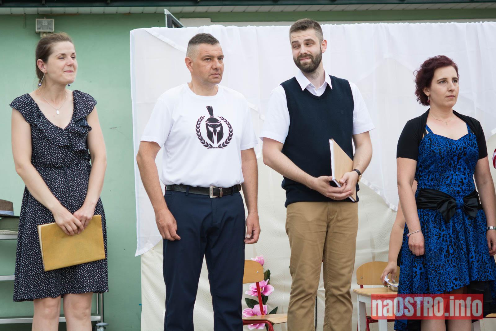NaOSTRO Kopciuszek Przedszkole Szewna-5