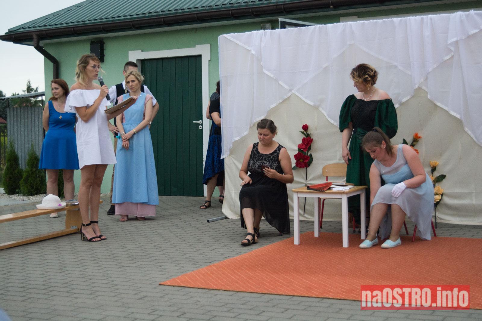 NaOSTRO Kopciuszek Przedszkole Szewna-55