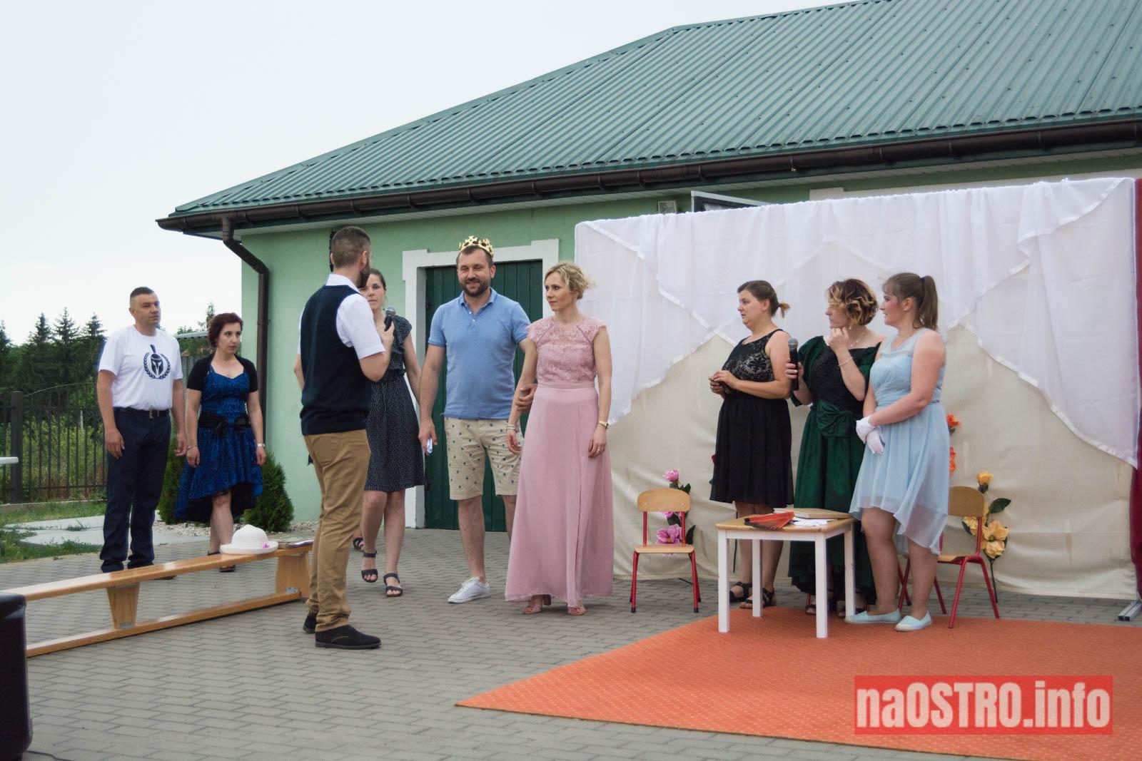 NaOSTRO Kopciuszek Przedszkole Szewna-56