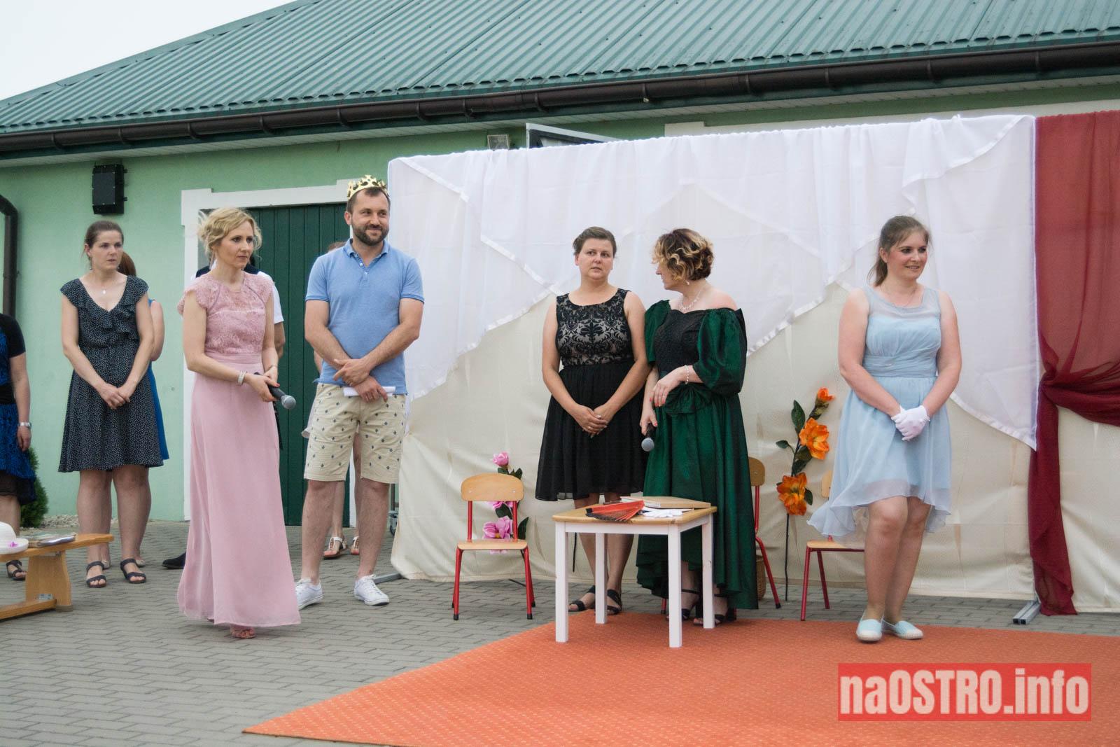 NaOSTRO Kopciuszek Przedszkole Szewna-57