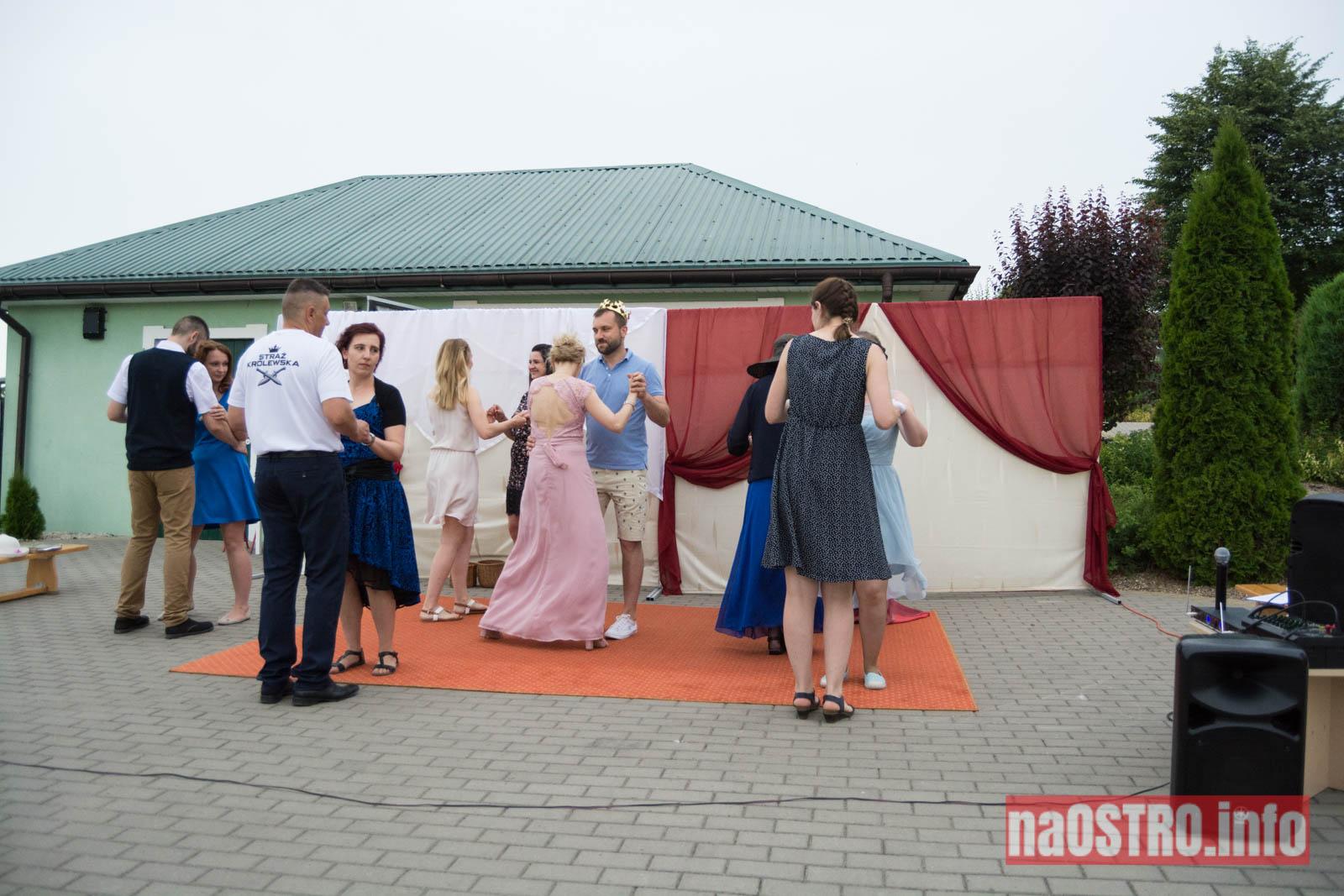 NaOSTRO Kopciuszek Przedszkole Szewna-58