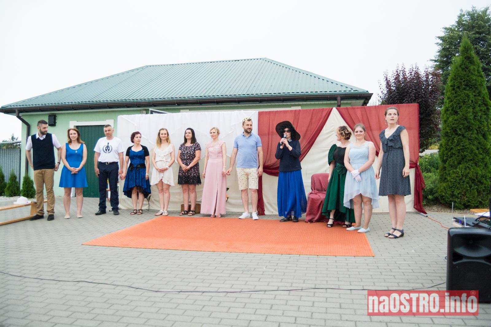 NaOSTRO Kopciuszek Przedszkole Szewna-60