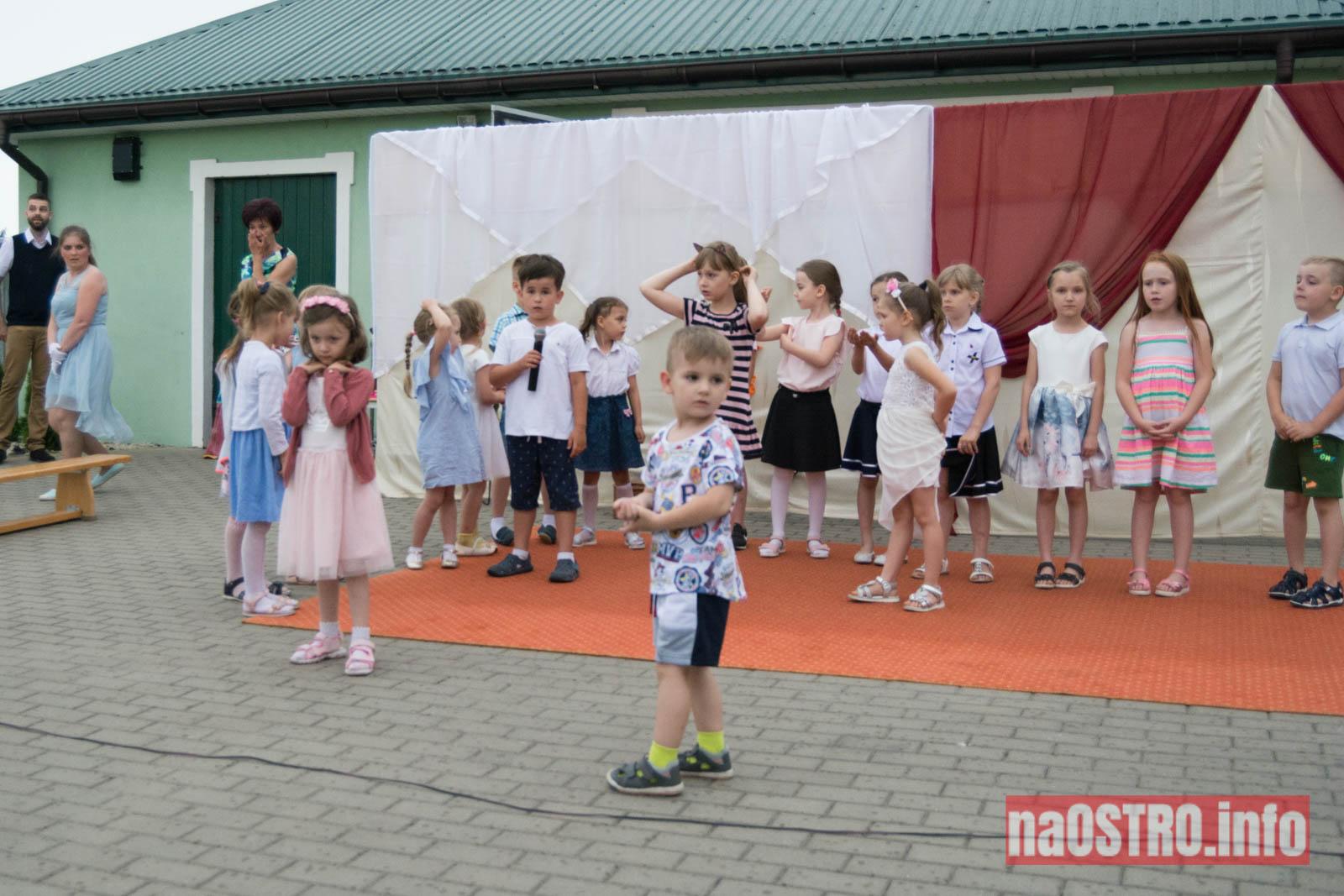 NaOSTRO Kopciuszek Przedszkole Szewna-62