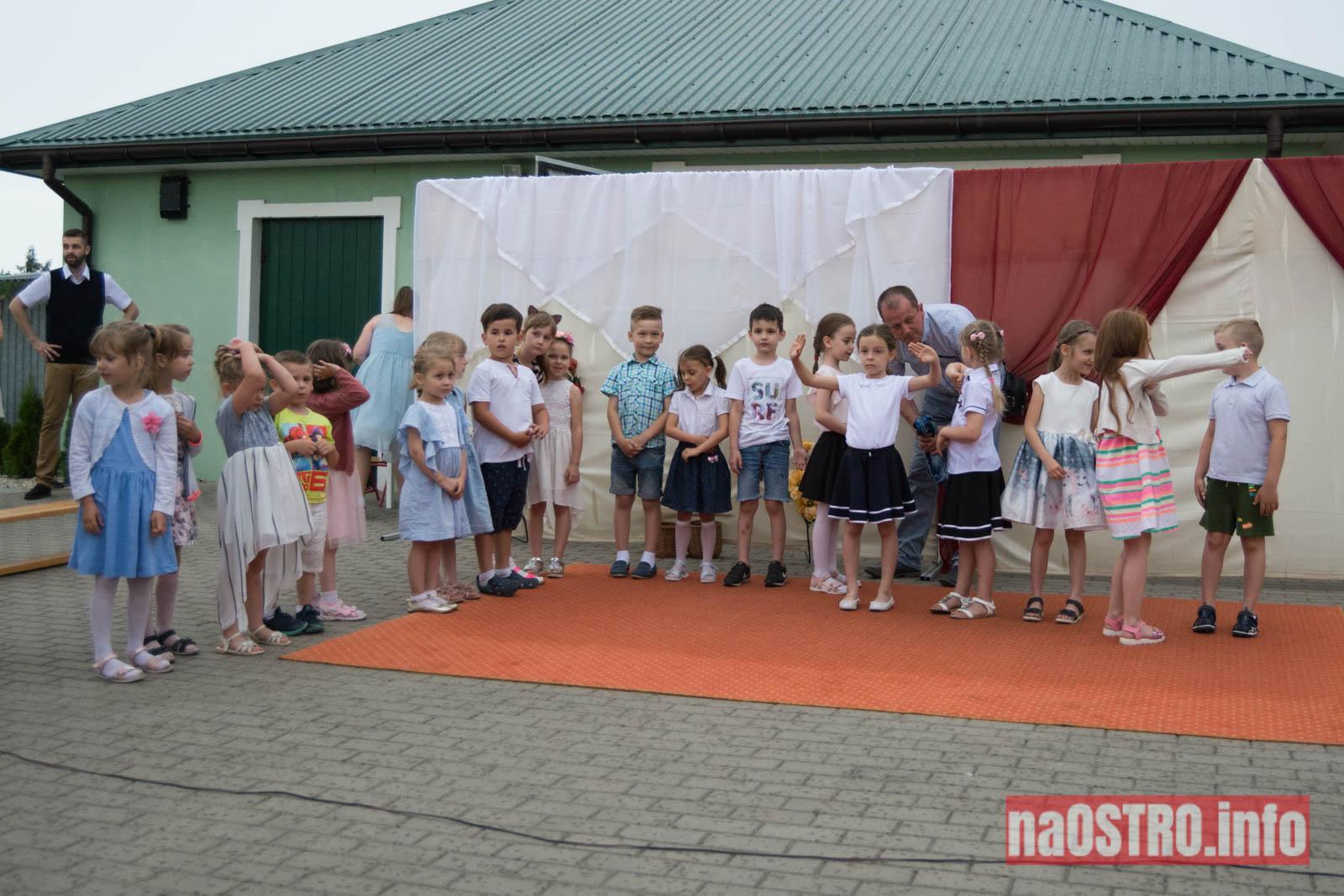 NaOSTRO Kopciuszek Przedszkole Szewna-63