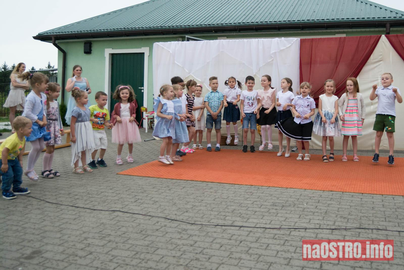 NaOSTRO Kopciuszek Przedszkole Szewna-64