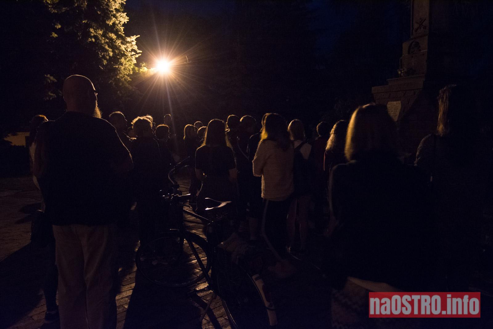 NaOSTRO nocne zwiedzanie-12