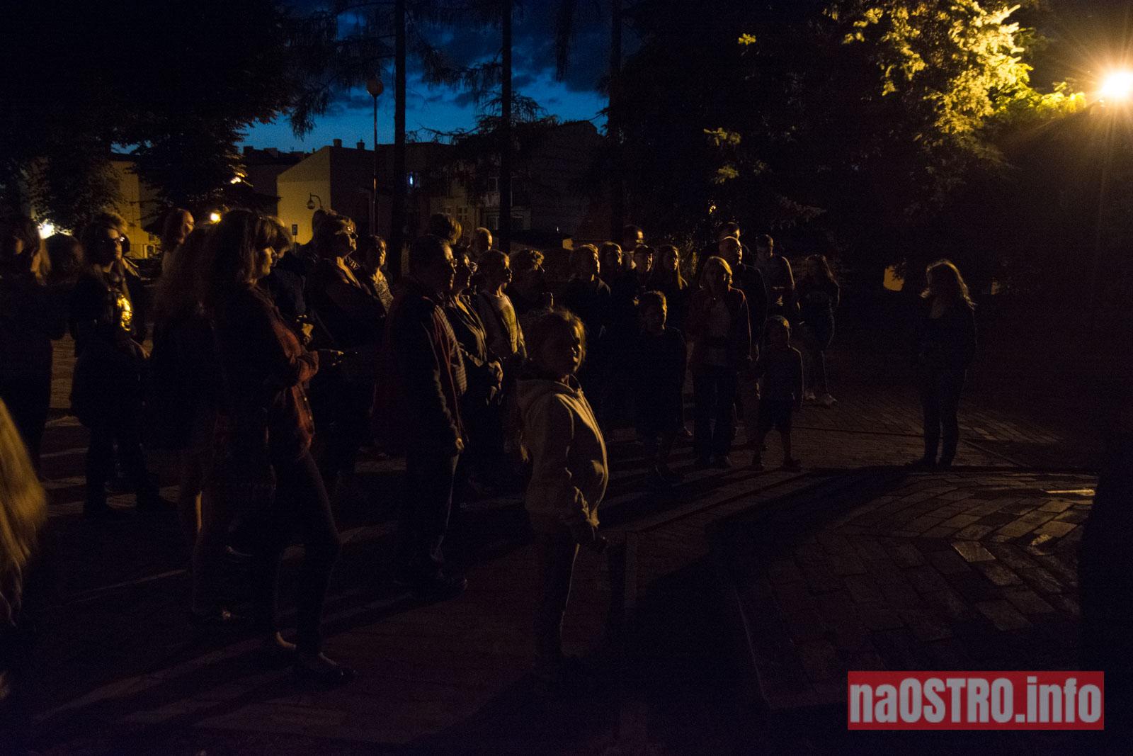 NaOSTRO nocne zwiedzanie-13