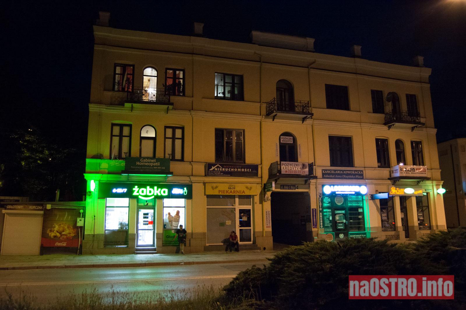 NaOSTRO nocne zwiedzanie-14