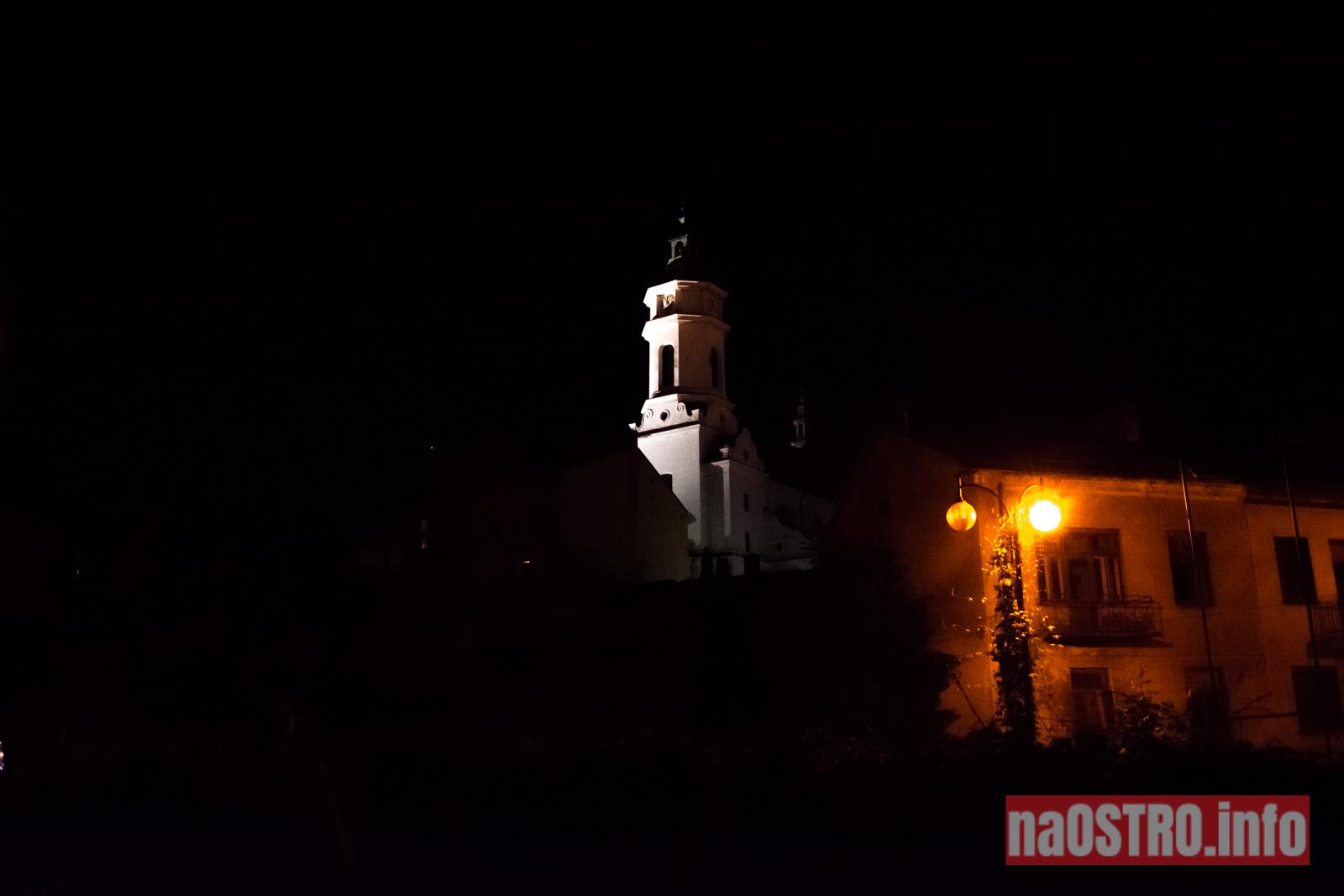 NaOSTRO nocne zwiedzanie-19