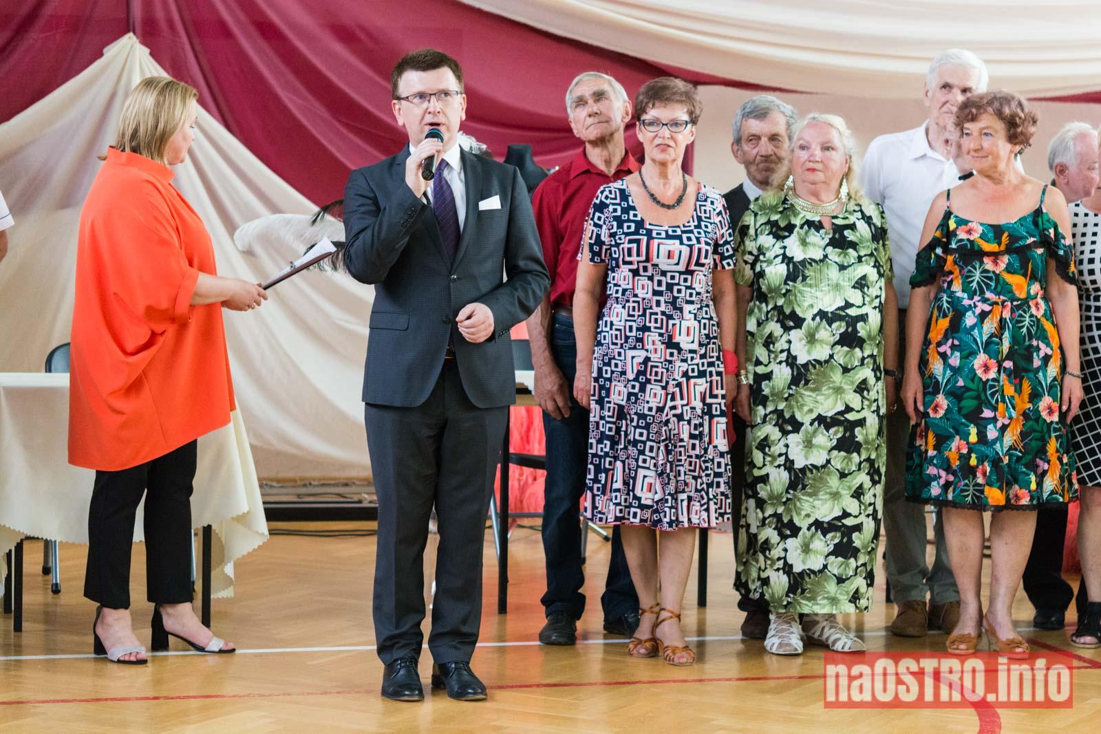 NaOSTROinfo I turniej tanca-12