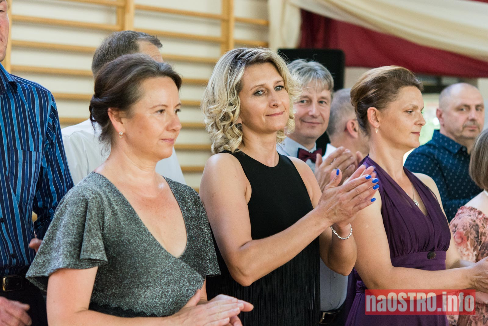 NaOSTROinfo I turniej tanca-16