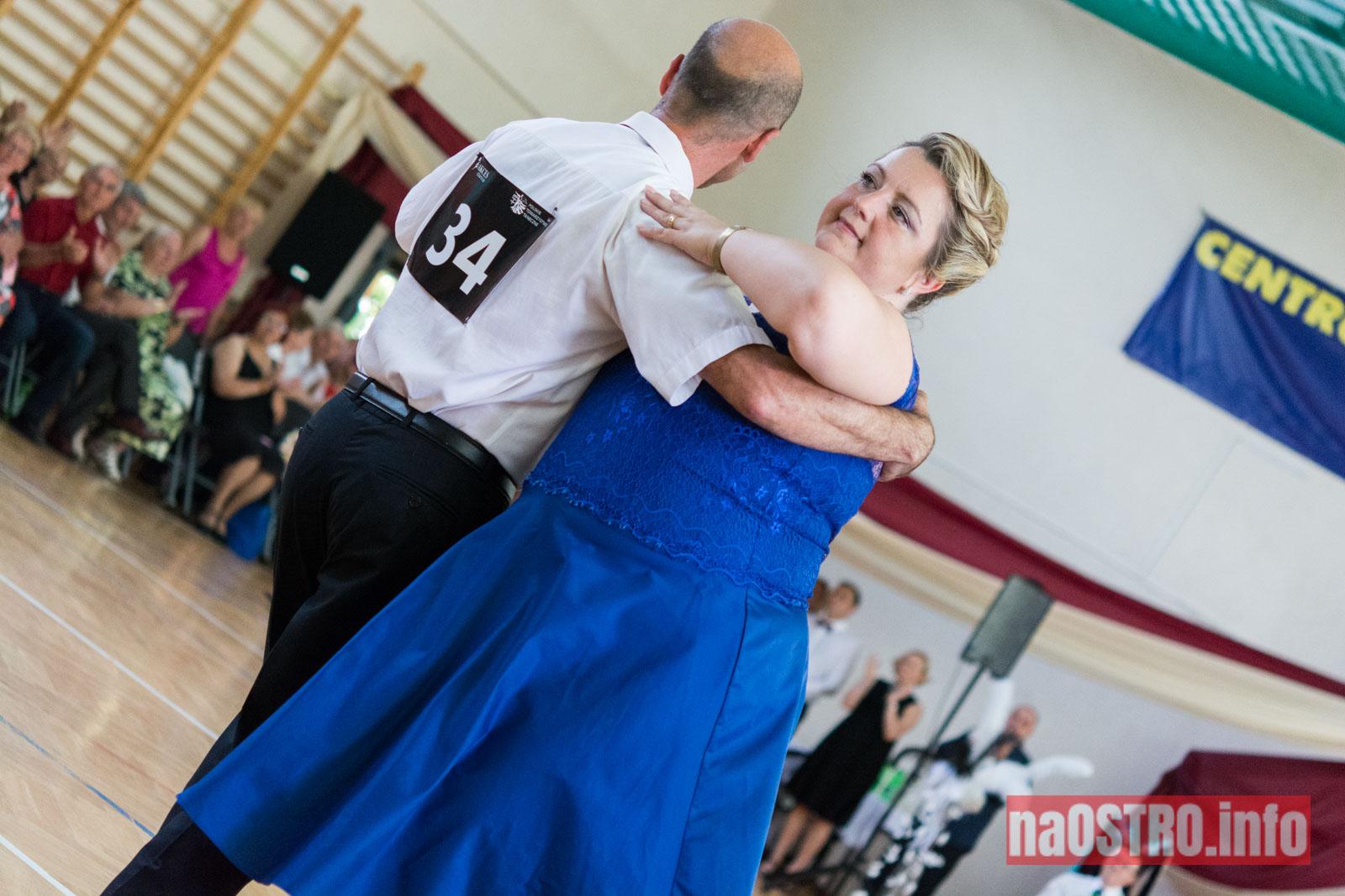 NaOSTROinfo I turniej tanca-41