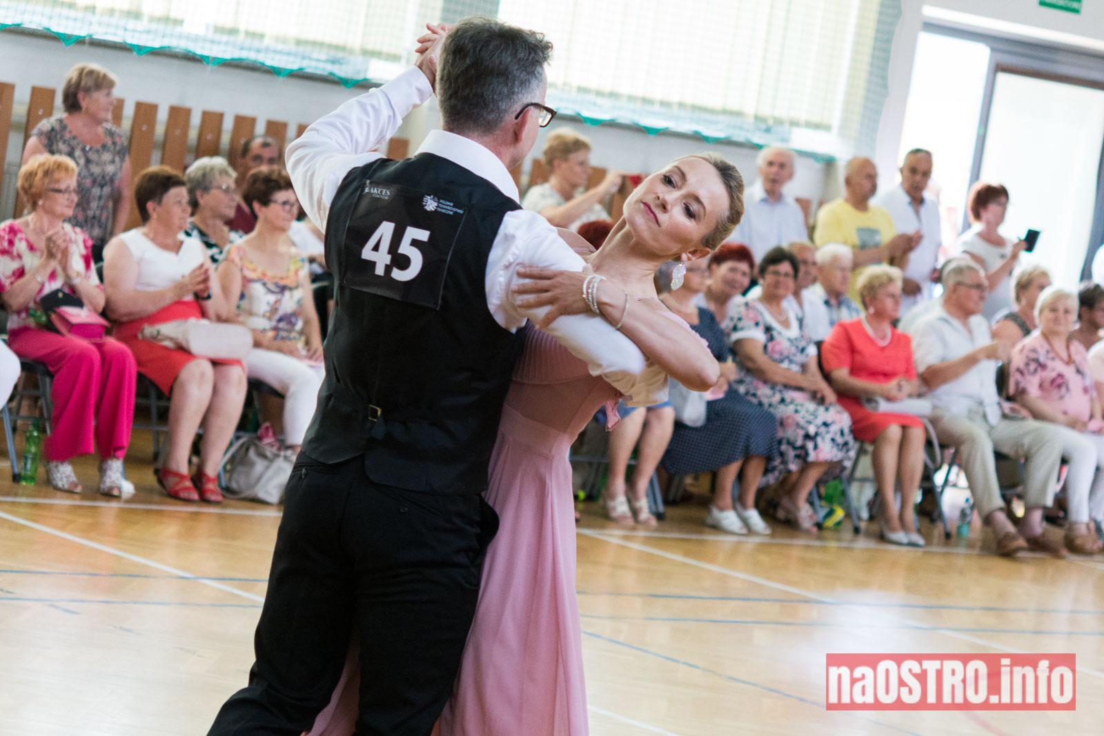 NaOSTROinfo I turniej tanca-45