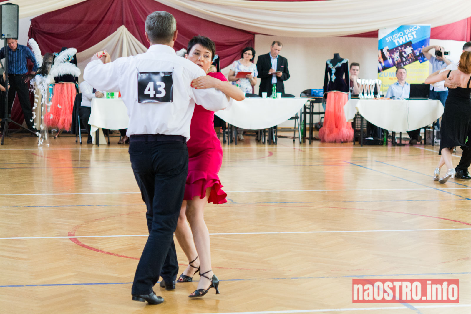 NaOSTROinfo I turniej tanca-56