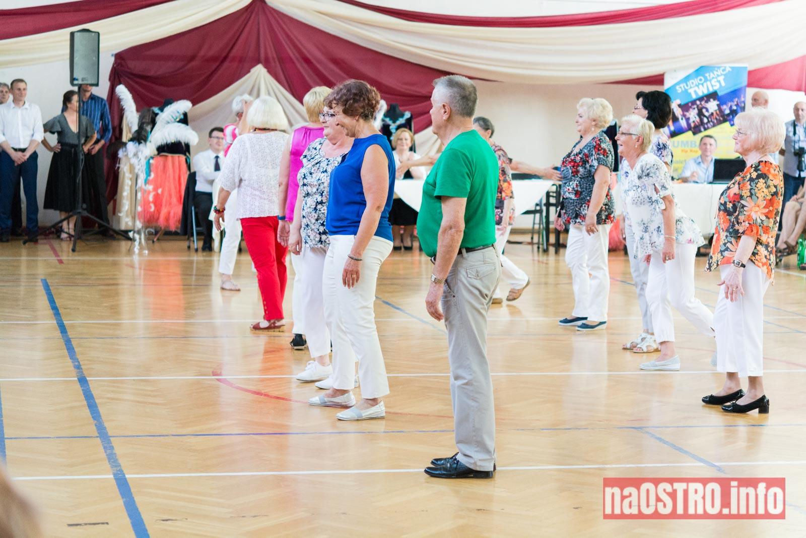 NaOSTROinfo I turniej tanca-57