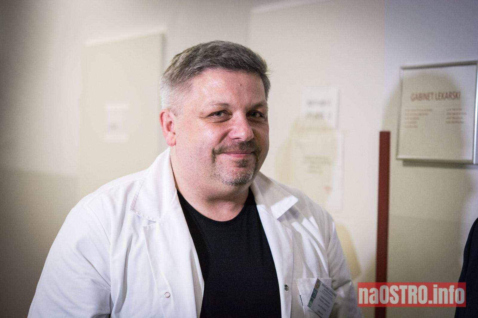 NaOSTROinfo neurologia-14