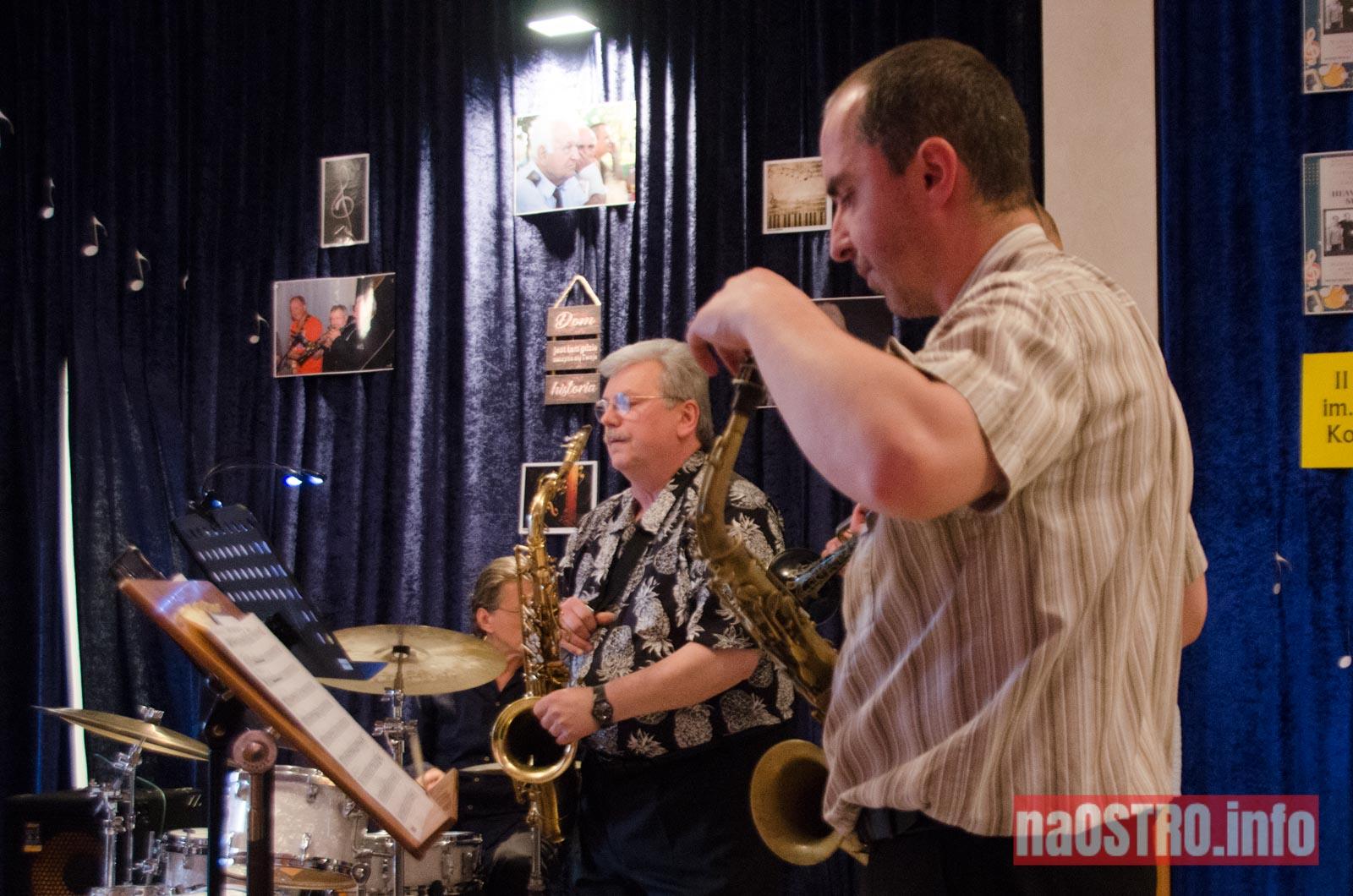 Jazz Kunów-11